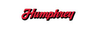 humphrey-logo