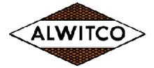 alwitco