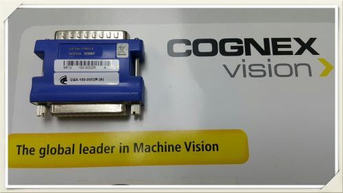 VISION SOFTWARE VisionPro — Process & Pneumatics